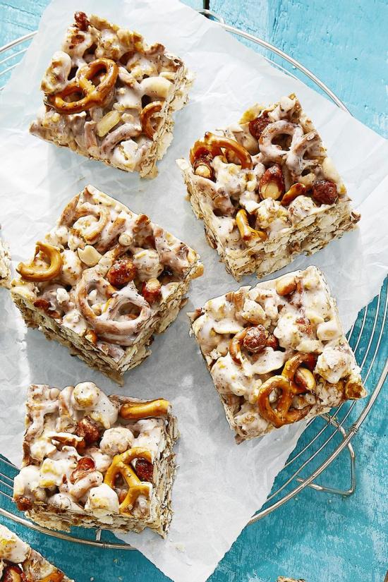 recipes-cracker-jack-pretzel-treats-Brian-Woodcock