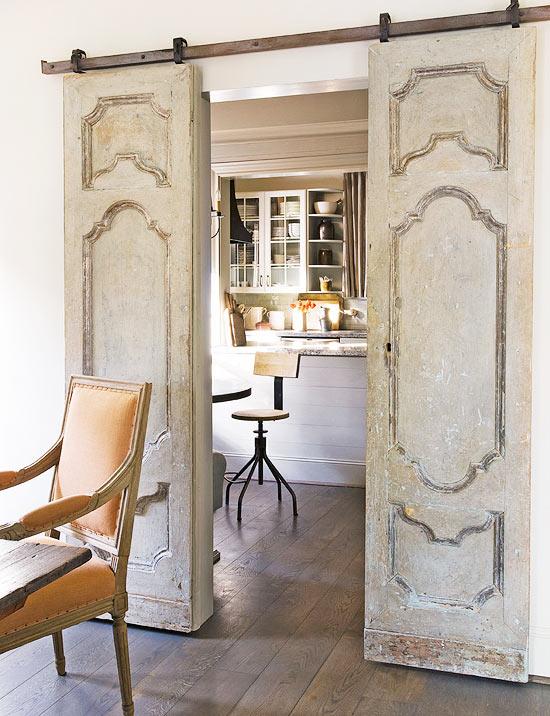 repurposed-doors