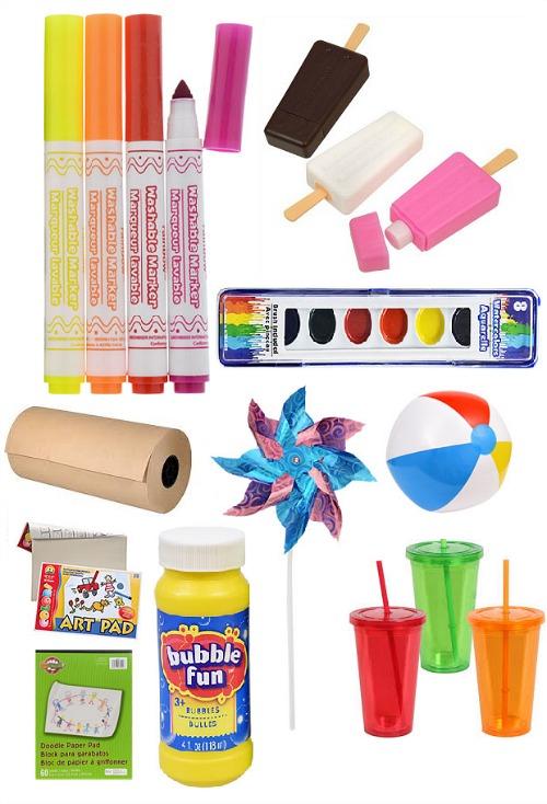 summer-activities-kids