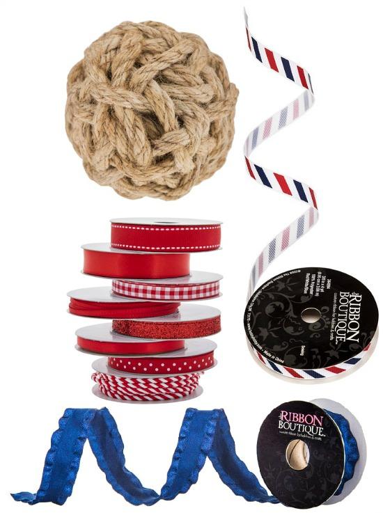 summer-fourth-of-July-ribbon