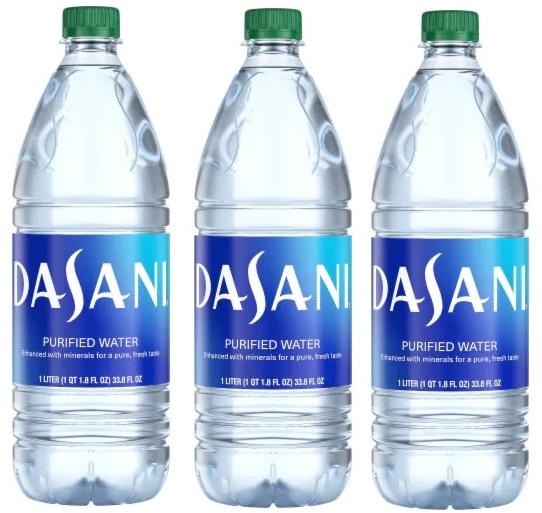 trio-water-bottles