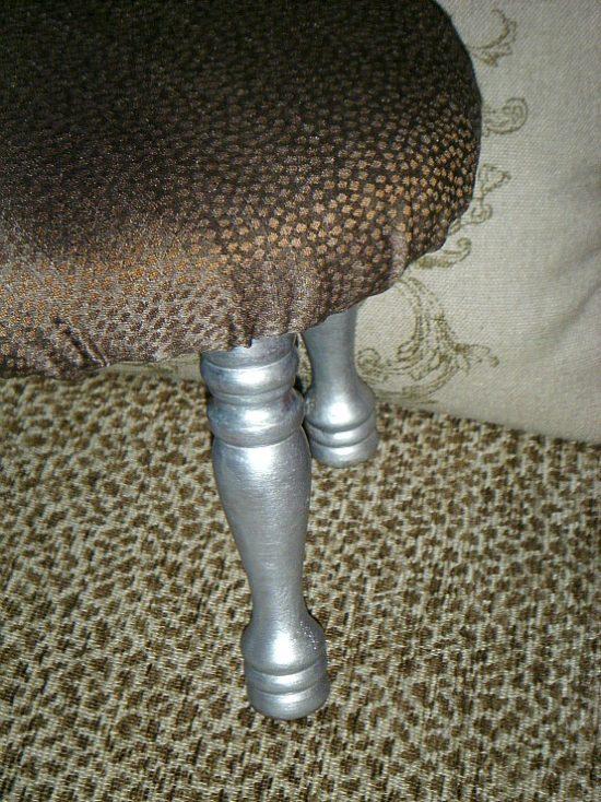upholstered-footstool-Masters