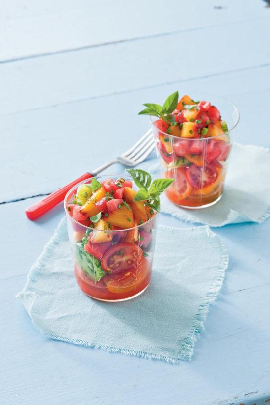watermelon-peach-salsa-tomatoes-2be9151aab40bea7_0