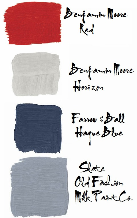 4th-of-July-color-palette