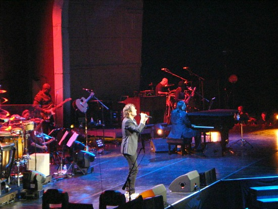Josh-Groban-Dallas