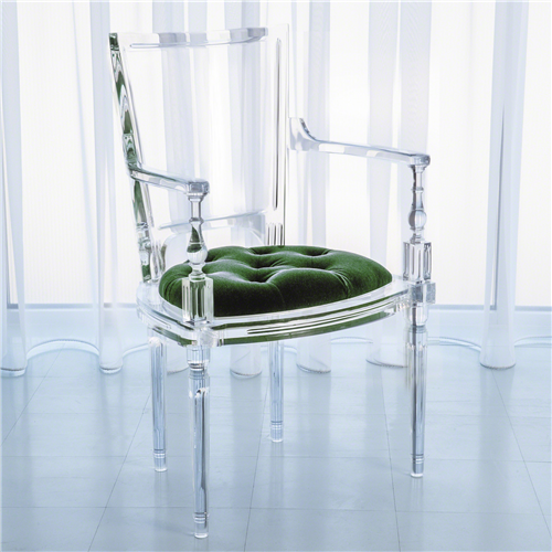 Marilyn-acrylic-chair