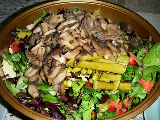 asparagus-mushrooms (1)