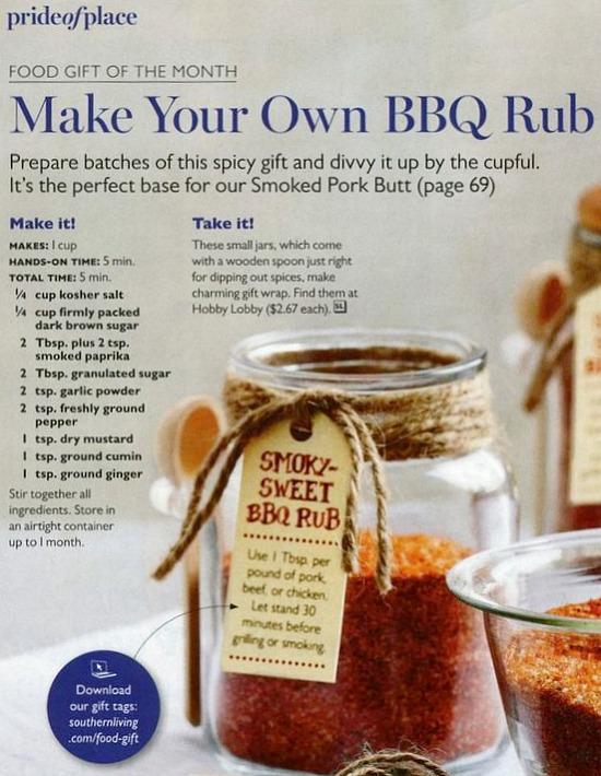 bbq-rub-recipe