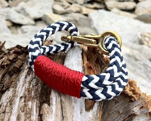 buoy 6 bracelet