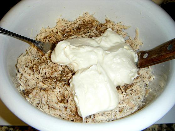 chicken-salad-mix-1