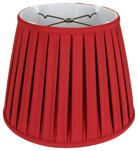 contemporary-lamp-shades