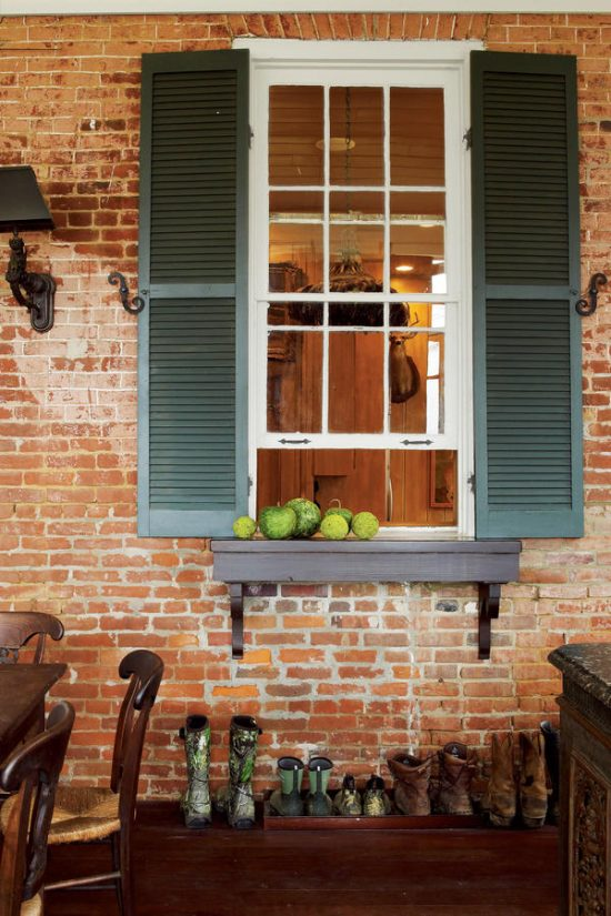 fall-shutters