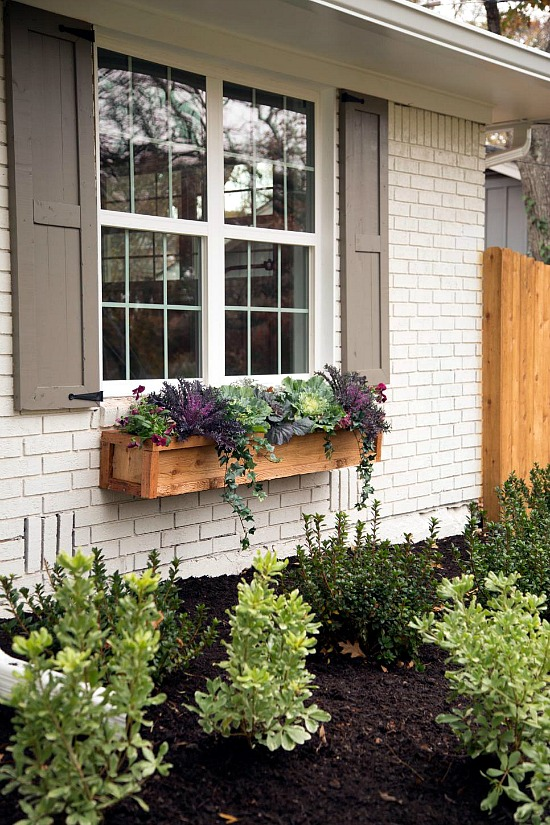 painted-bricks-shutter-window-planters-exterior_AFTER_detail_160404_503238.jpg.rend.hgtvcom.966.1449