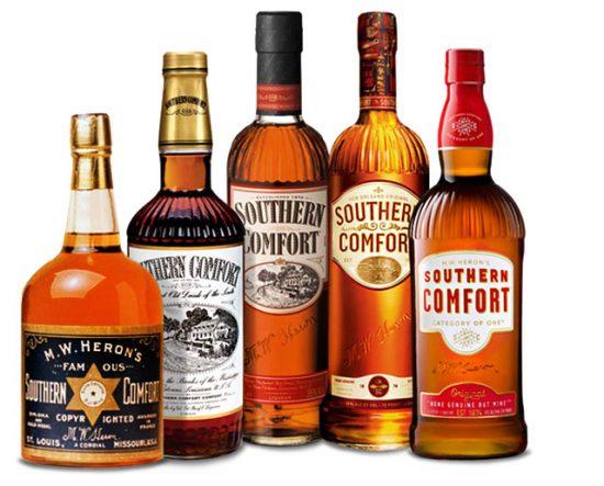bottles-image1