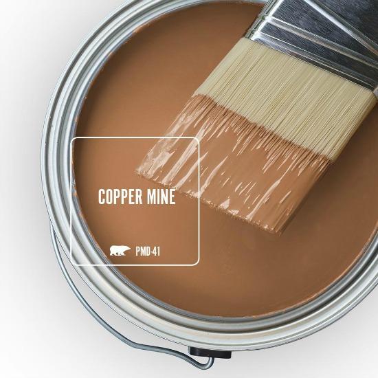 copper-mine-behr-ultra-paint-colors