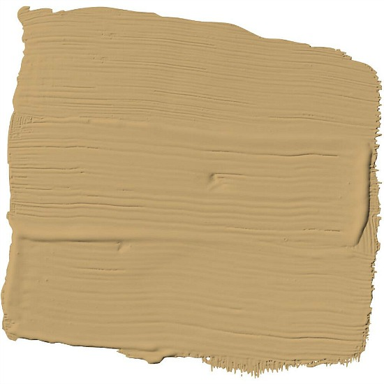 gold-paint-swatch