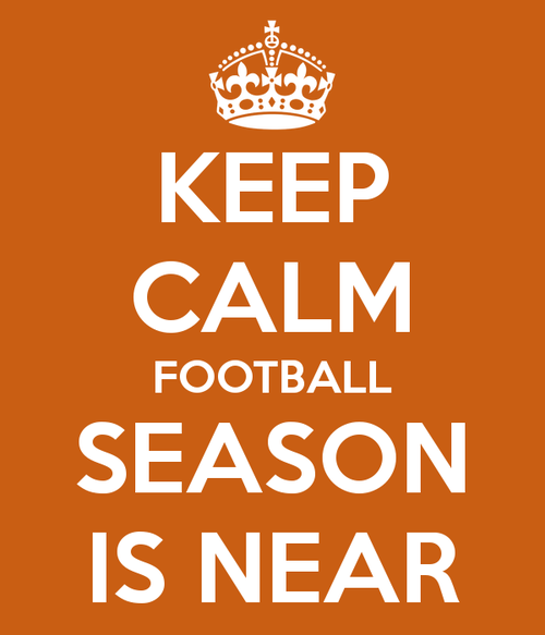 when does college football season start college football scores and schedules