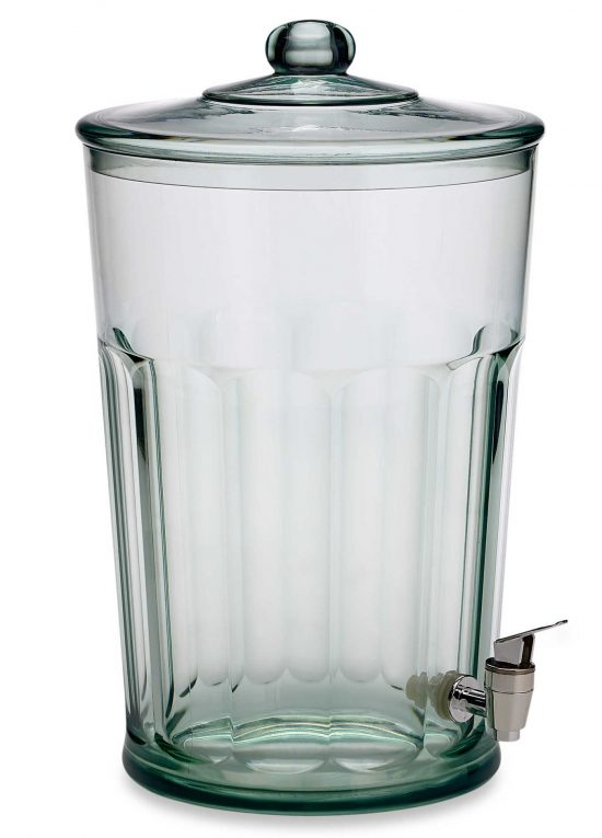 melamine-beverage-dispenser