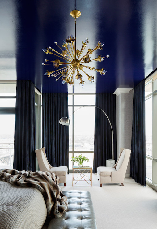 navy-curtains-benjamin-moore-midnight-navy-ceiling-painted-navy