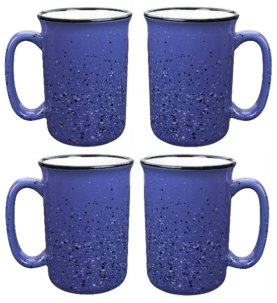 purple-enamel-mugs