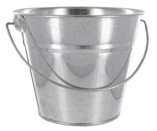 small-metal-bucket
