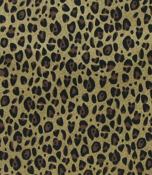 cheetah-print