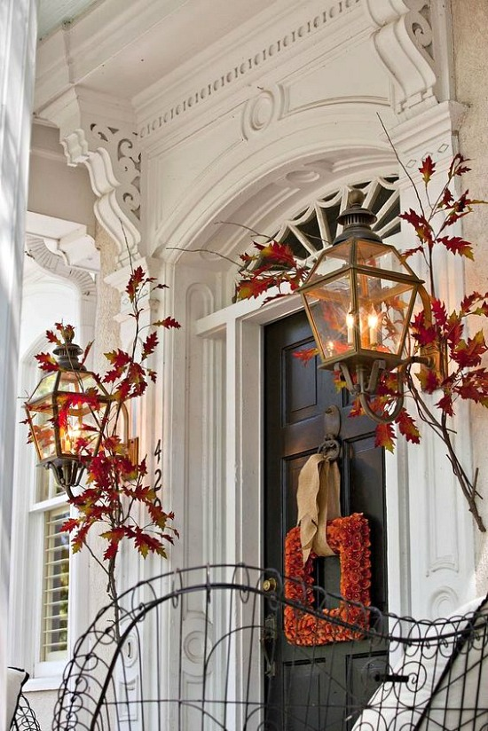 fall-decorated-front-door1