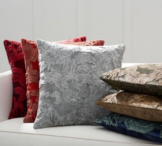 natalia-silk-jacquard-pillow-cover-o