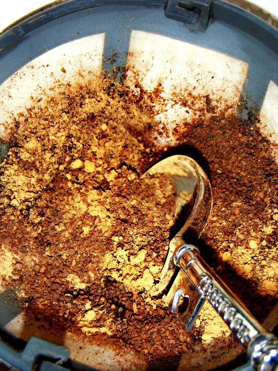 cinnamon-coffee-grounds