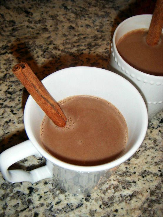 cinnamon-mocha-coffee1