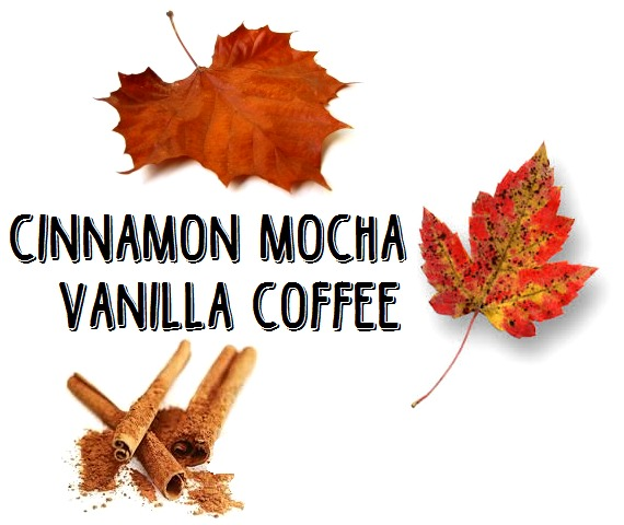 cinnamon-mocha-vanilla-coffee