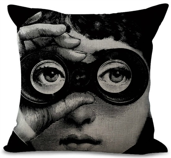 fornasetti-style-pillow-1