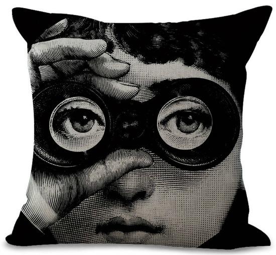 fornasetti-style-pillow-1