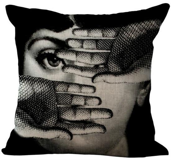 fornasetti-style-pillow-2