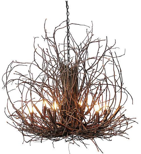 rustic-chandeliers