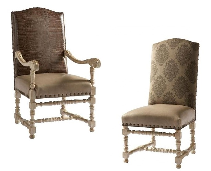 Gatewick-chairs