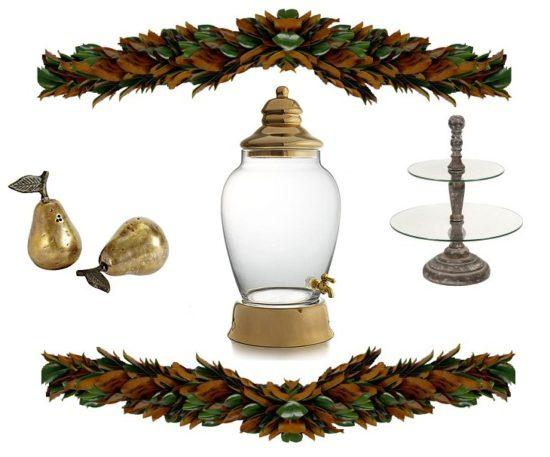 garland-decoration