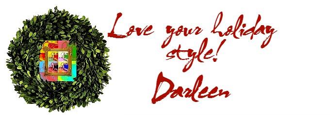 holiday-signature-Christmas