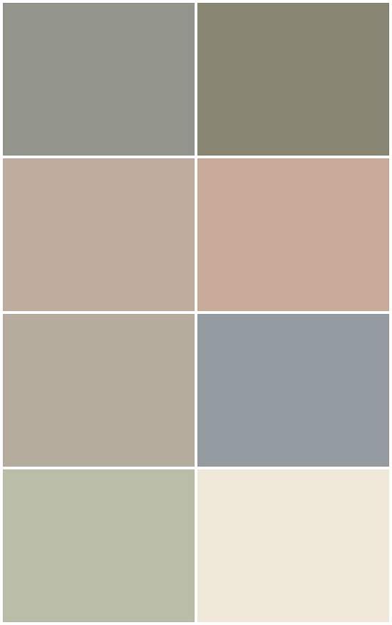 modern-farmhouse-color-palette