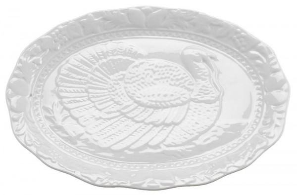 turkey-platter-white