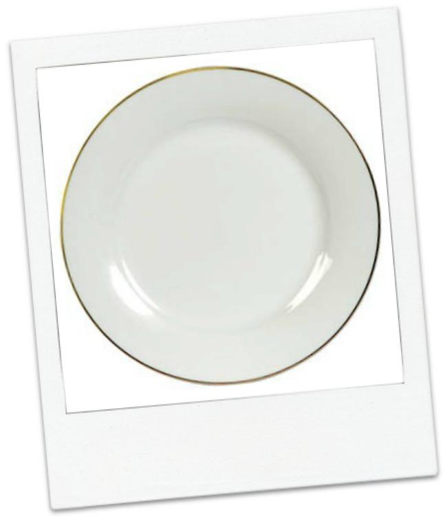 white-gold-rimmed-dinner-plate1