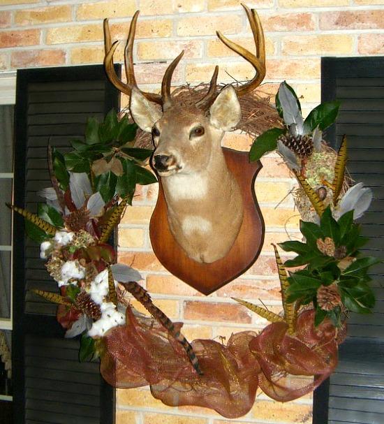 wreath-green-2