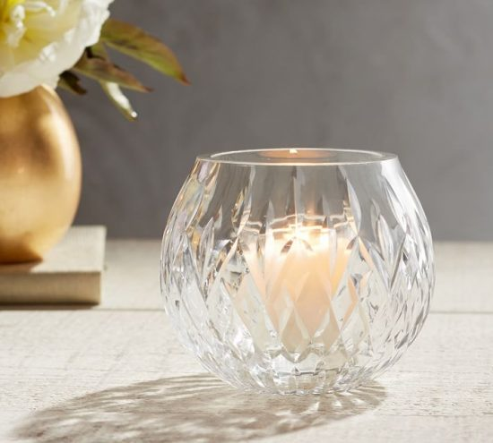 alice-cut-glass-votive-cup-o