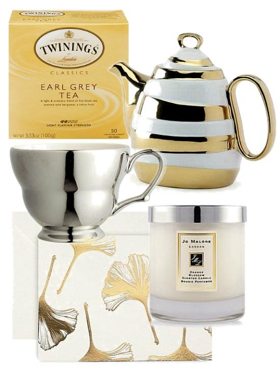 hostess-tea-gift