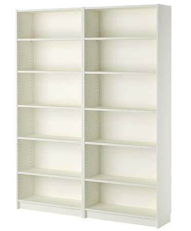 billy-bookcase-white__0255285_PE399413_S4