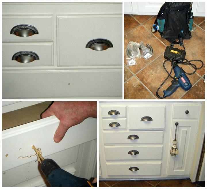 Kitchen Cabinet Hardware Kitchen Cabinet Hardware Placement Kitchen