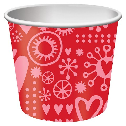Valentine-treat-cup
