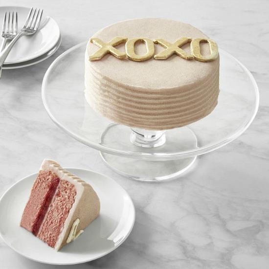 XO-Cake