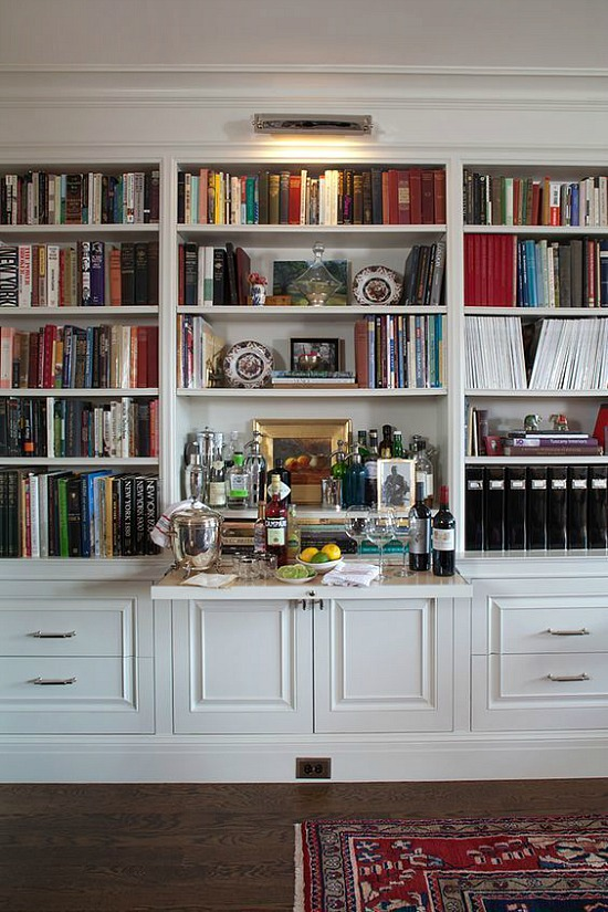 bar-latch-bookcases
