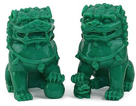 foo-dog-statues